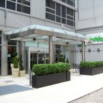 Holiday Inn Midtown West 31st Street