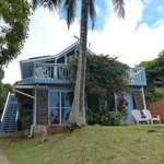 Photo of Hale O Nanakai Bed and Breakfast
