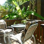Photo de Maui Homestay B&B