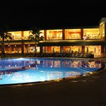 Maritim Pine Beach Resort Foto