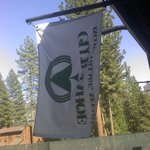 Club Tahoe Resort Foto