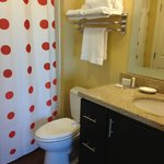 Foto de Towneplace Suites Tulsa North/Owasso