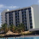 Photo of Nueva Toledo Suites & Hotel