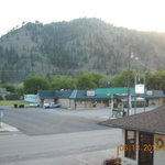 Photo de Big Sky Motel