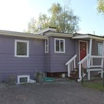Bilde fra Planet Anchorage Bed & Breakfast