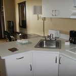 Photo de Extended Stay America - Chicago - Elmhurst - O'Hare