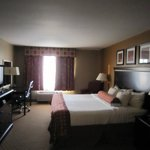 Photo de BEST WESTERN PLUS Chicago Southland