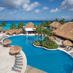 Wyndham Cozumel Resort & Spa