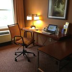 Foto van La Quinta Inn & Suites Chicago North Shore