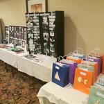 Photo de Country Inn & Suites by Carlson - Chanhassen