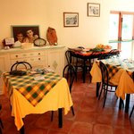 Photo of Bed and Breakfast Da Angelo