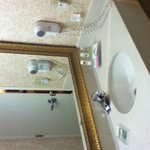 Country Inn & Suites By Carlson, Big Rapids, MI Foto