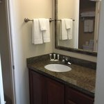 Staybridge Suites Palmdale Foto