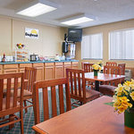 Photo de Days Inn - Grand Island