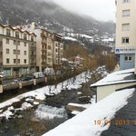 Photo de Somrui Hotel Oros