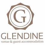 Glendine Venue & Guest Accommodation Foto