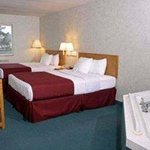 Photo de Days Inn Imlay City