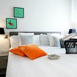 Deco Apartments Barcelona의 사진
