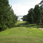 Foto Cypress Bend Golf Resort