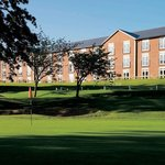 Macdonald Hill Valley Hotel, Golf & Country Club