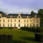 Photo de Chateau De Courcelles