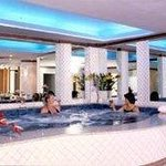 Bangkok Golf Spa Resort의 사진