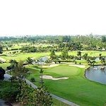 Photo of Bangkok Golf Spa Resort