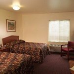 Φωτογραφία: Days Inn & Suites Rochester South