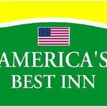 Photo de America's Best Inn