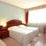Photo de Eurhotel Mirano