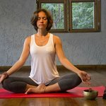 Grenada Fountain of Youth Yoga Studio Morne Rouge, Grand Anse St. George's