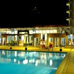 Independence Hotel, Resort & Spa Sihanoukville