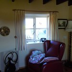 Photo de Kilcannon House Bed & Breakfast