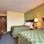 Smart Choice Inn & Suites