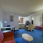Photo de Days Inn Buena Park