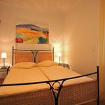 Apartments Swiss Star Zurich-Oerlikon의 사진