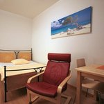 Photo of Apartments Swiss Star Zurich-Oerlikon