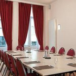 Conference Room - City Partner Hotel Ter Streep