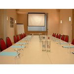 Meeting Room - City Partner Hotel Ter Streep