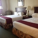 Photo de Drury Inn & Suites Montgomery
