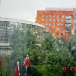 Ramada Plaza Berlin City Centre Hotel & Suites Foto