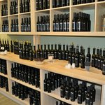 Photo de Oliv Tasting Room