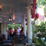 Photo de Concord's Colonial Inn