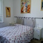 Foto di Donatello Bed & Breakfast