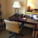 Foto Holiday Inn Express Hotel & Suites Freeport