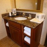 Photo de Quality Inn Gunnison