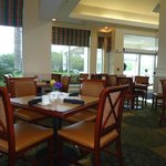 Excellent Dining-Breakfast Buffet & Menu Select Dinner