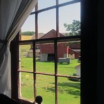 Yoder's Amish Home Foto