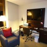 Foto di Four Points by Sheraton Tallahassee Downtown