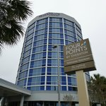 Foto Four Points by Sheraton Tallahassee Downtown